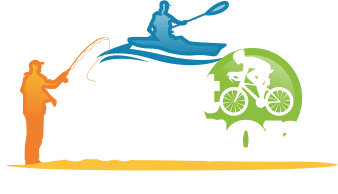 Point Samson Adventure Rentals